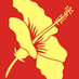 HSPLS Maui