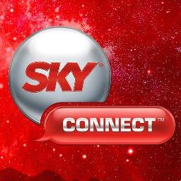 @SKY_Connect