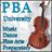 PBA Music Dance Arts