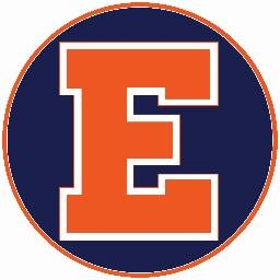Evanston Athletics