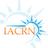 IACRN avatar