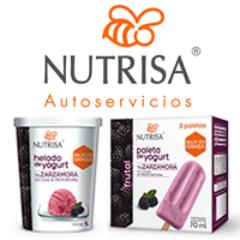 @Nutrisaentucasa