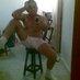 @maracuchon12