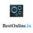 Best Online