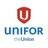 UNIFOR 6004