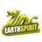 earthspirit