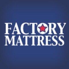 Factory Mattress FactoryMattress