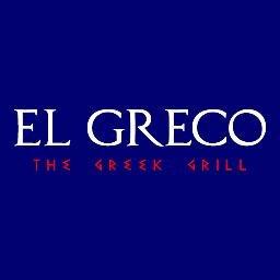 @ElGrecoRest
