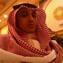 سلمان  القحطاني (@0557111063) Twitter