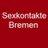 Sexkontakte Bremen