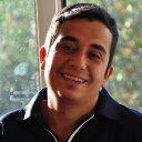 Muhammed Kırmızı (@06Mojo) Twitter