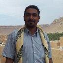 صالح سعيد (@0sal7) Twitter