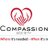 @CompassionSocie
