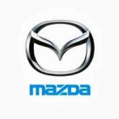 @MazdaNZ