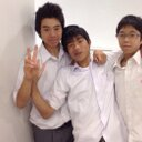 りく (@0129Riku) Twitter