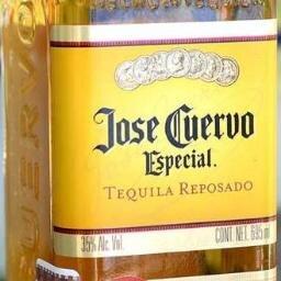 @JoseCuervoAU