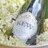 Kew Vineyards