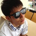 濱口陽平 (@0506Hy) Twitter
