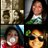 Cici_96950