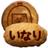 テルル草加稲荷048-951-1108