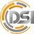 DSI Marketing on Twitter