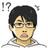 @hiko1_2010 Profile picture