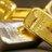 Precious Metals Hub