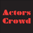 ActorsCrowd