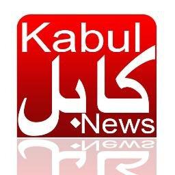 @kabul_news