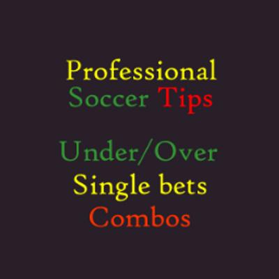 Profi betting tips afl sports betting
