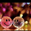 Life goes on ~ (@000_areej) Twitter