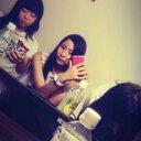 れぃか (@0503rik) Twitter