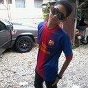 Mohamad Naili (@9ley_awesome) Twitter