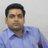 Ajay_pandey06