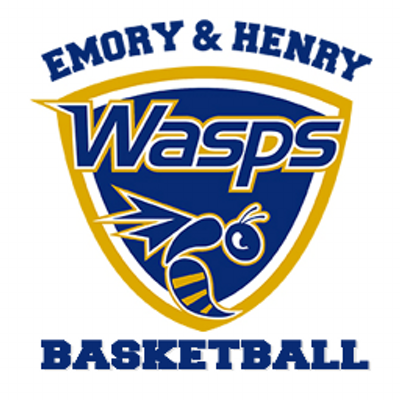 EHCWBB (@EHCWBB) Twitter profile photo