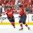 NHL-Snack