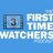 1sttimewatchers