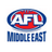 AFL Middle East