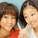 Sayaka (@0308syk) Twitter