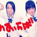 mo-ka (@03011224) Twitter