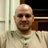 jordan_olsen26 avatar