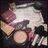 ImmacuLOOK Makeup