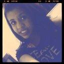 Iris Silva  (@027iris) Twitter