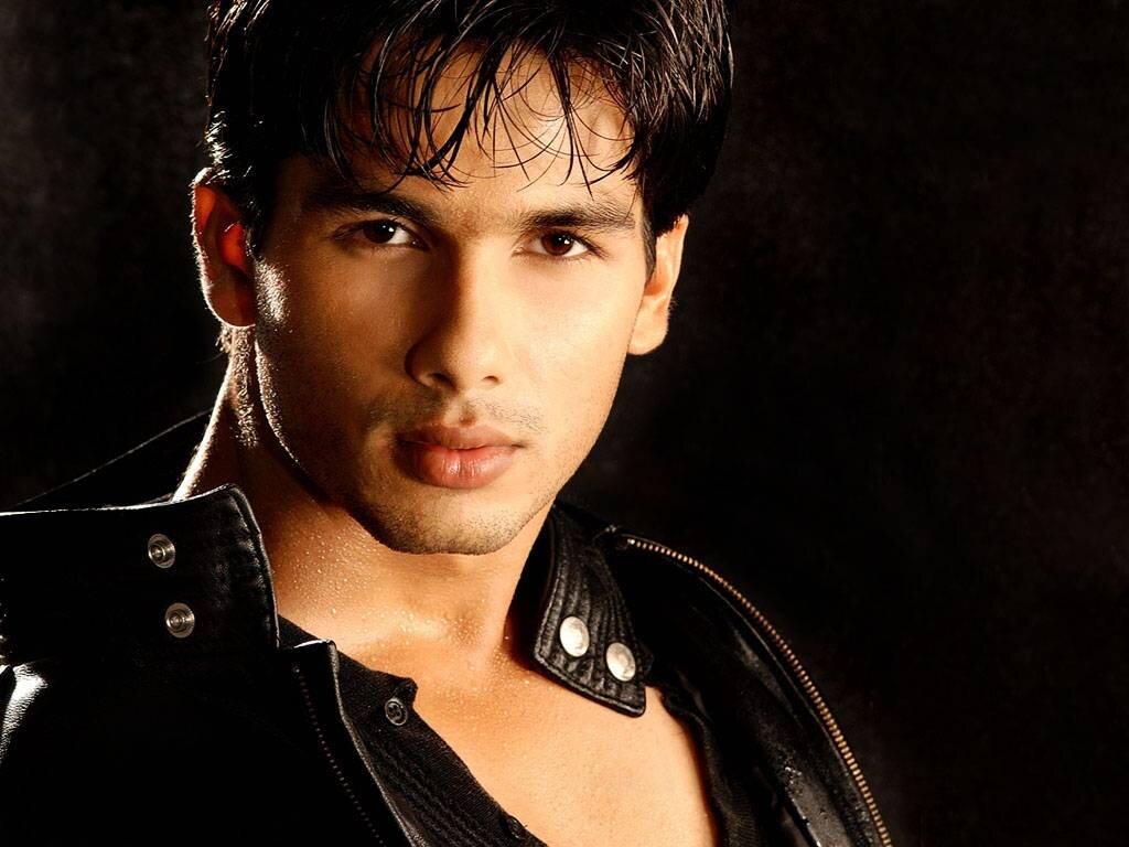 алерт как смотреть фото индийских актеров с именами более, что