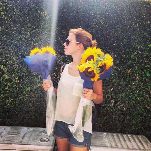 lauren alexandra instagram