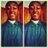 Reggie Shaw - reggieshaw00