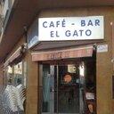 Bar El Gato (@1962Gato) Twitter