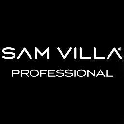 @SamVillaPro