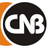 CNB TV