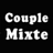 couple_mixte
